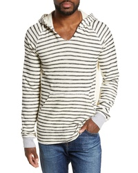 MILLS SUPPLY Point Sur Long Sleeve Henley