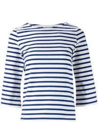 ASTRAET Astrt Striped T Shirt