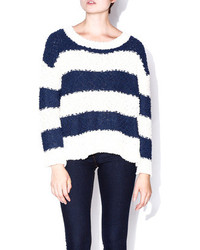 Anna sweater medium 109830