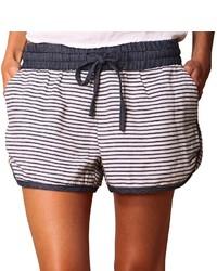 Jachs Jachs Chambray Shorts