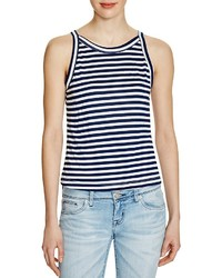 Nytt tessie stripe tank medium 614691