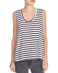 Stripe tank medium 614690