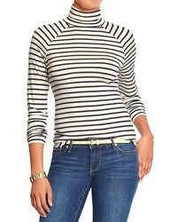 Jersey turtlenecks medium 112249