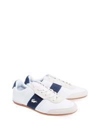 Lacoste Orena Low Top Sneaker