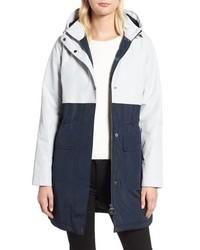 Barbour Damini Waterproof Jacket