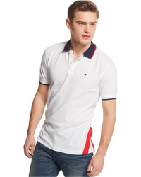 Tommy Hilfiger Ben Classic Fit Polo