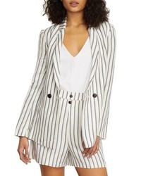 Habitual Edie Double Button Blazer