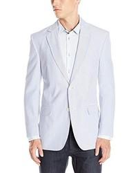 Palm Beach Brock Seersucker Suit Separate Jacket