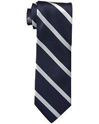 Espn College Gameday Stripe Necktie