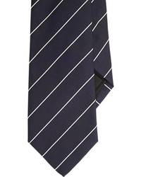 Ralph Lauren Black Label Stripe Tie