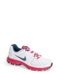 Nike Downshifter 5 Running Shoe