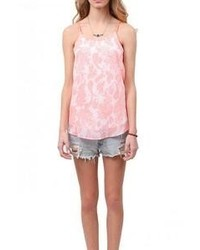 Gentle Fawn Gentlefawn Astoria Tank