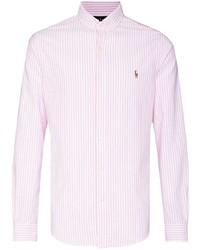 Polo Ralph Lauren Oxford Striped Shirt