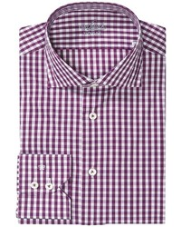 Van Laack Rivara Sport Shirt