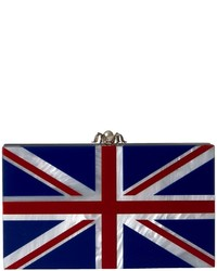 Gb pandora handbags medium 6718533