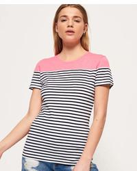 Pop breton t shirt medium 6988618