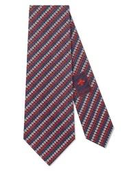 da390281961 Men s Horizontal Striped Accessories by Gucci