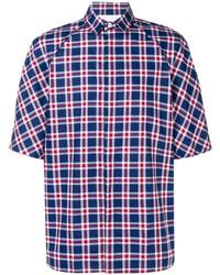 Societe Anonyme Socit Anonyme Joe Shirt