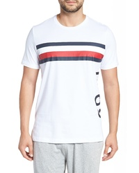 Tommy Hilfiger 1985 Stripe T Shirt