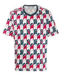 Rossignol Blason T Shirt