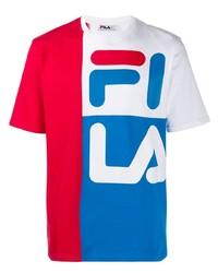 Fila Guilo T Shirt