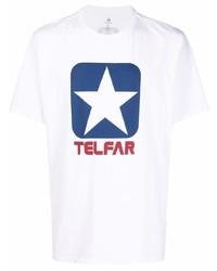 Converse X Telfar T Shirt