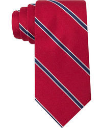 Tommy Hilfiger Nanticket Bar Stripe Tie
