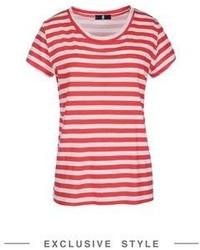 8 t shirts medium 204932