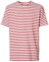Bristol Striped T Shirt
