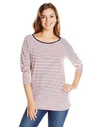 Brier stripe tee medium 3666660