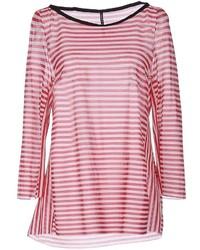 Liviana Conti T Shirts