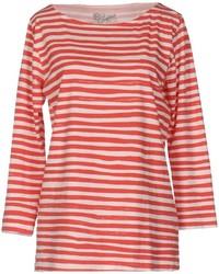 The Seafarer T Shirts