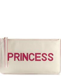 Princess clutch medium 118047
