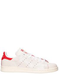 adidas Originals Stan Smith Weave Casual Shoes