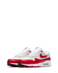 Nike Air Max 901 Sneaker