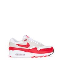 Nike Air Max 901 Sneakers