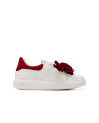 Aniye By Bow Detail Sneakers