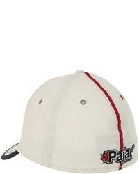 Baseball cap medium 21636