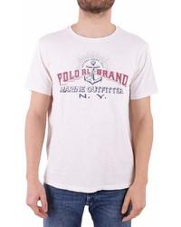 Ralph Lauren Cotton T Shirt