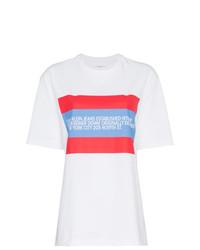 Est 1978 patch t shirt medium 8210451