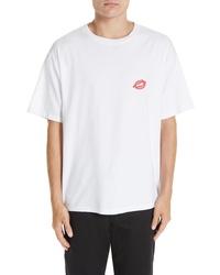 Bedwin&the Heartbreakers Whitman T Shirt