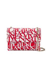 Shoulder bag medium 7554162