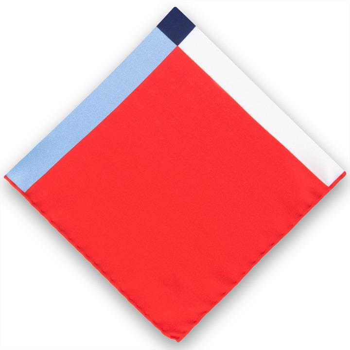 Hasil gambar untuk Thomas pink square