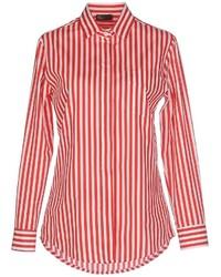 Shirts medium 573501