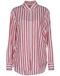 Shirts medium 573503