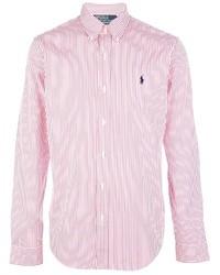 Striped shirt medium 32010