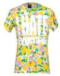 Bfree Short Sleeve T Shirts