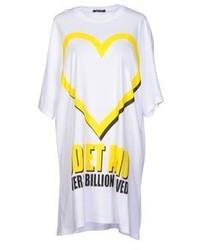 Odi Et Amo T Shirts