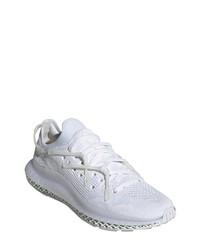 adidas 4d Fusio Running Sneaker