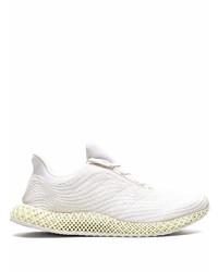 adidas 4d Parley Sneakers